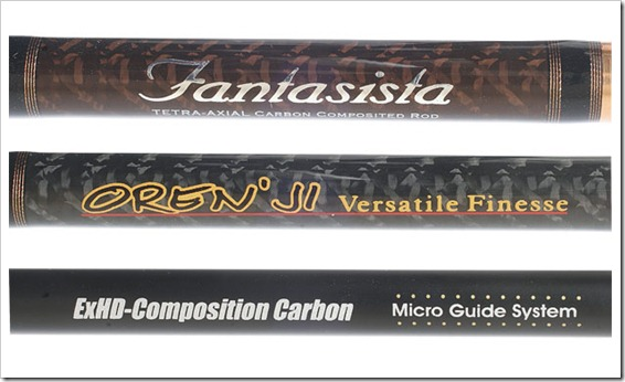 ABU-Fantasista-Finesse-part-serigrafie