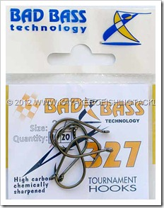 BAD-BASS-Minuteria-amo-327-package
