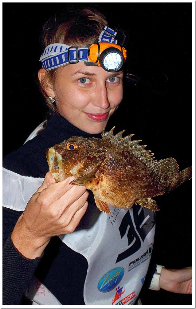 Light-Rock-Fishing-in-Russia-2