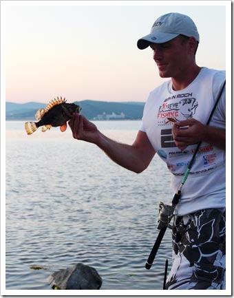 Light-Rock-Fishing-in-Russia-3
