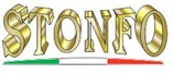 Logo-Stonfo
