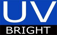 Logo-UV-bright