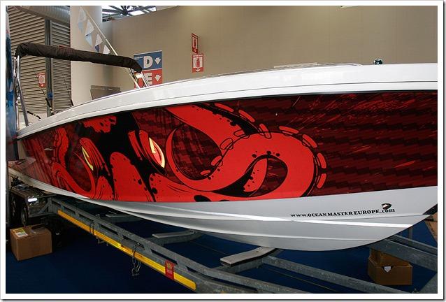 MONDO-PESCA-Report---Aggressivo-open-fisherman-da-Ocean-Master