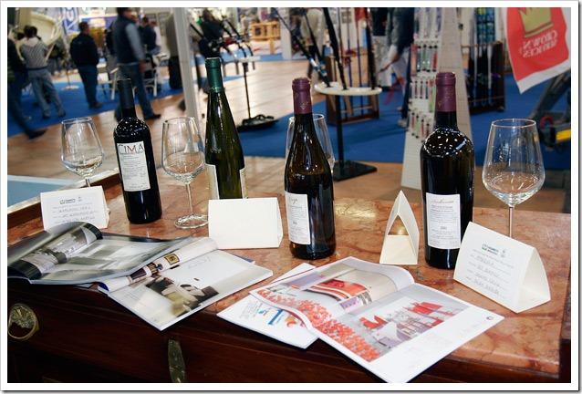 MONDO-PESCA-Report---Enoteca-Toscana-vini-da-pesce