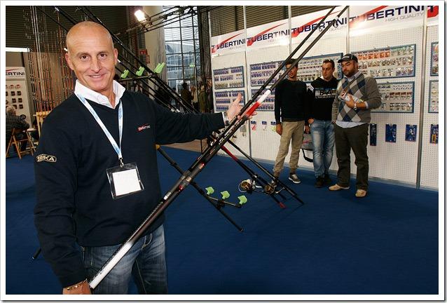 MONDO-PESCA-Report---Michele-Guaschino-con-Halley-e-F1-Metal-Surf
