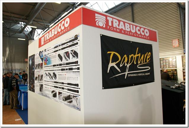 MONDO-PESCA-Report---Stand-Rapture-da-Trabucco