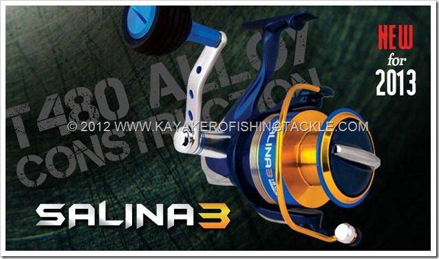 Okuma-Salina-3