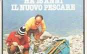 PESCARE-1979.jpg