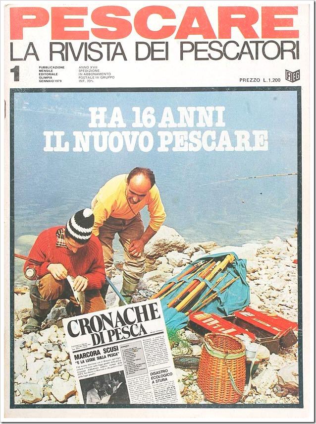PESCARE-1979