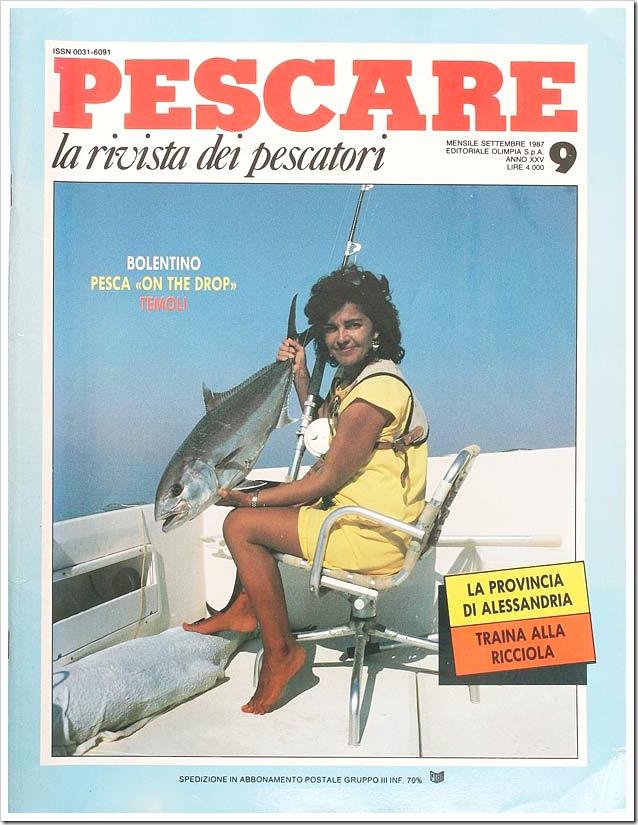 PESCARE-1987