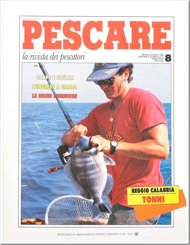 PESCARE-1990