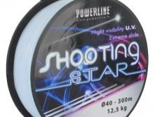 Powerline-shooting-star-Artico.jpg