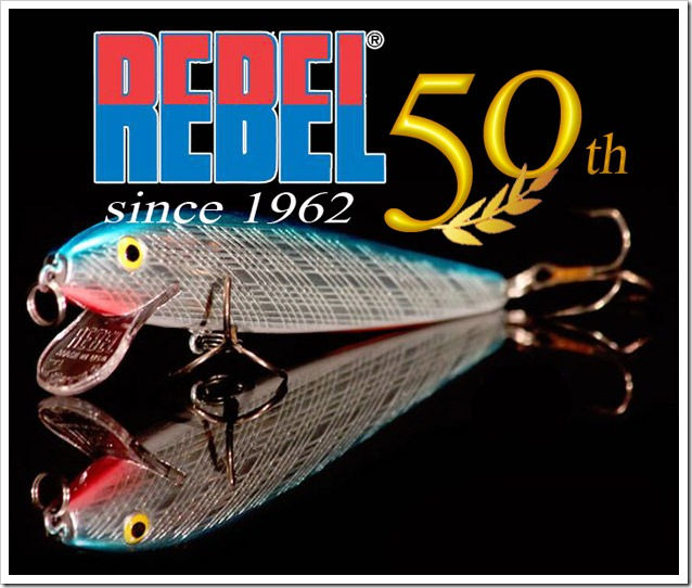 Rebel-since-19062-Anniversary