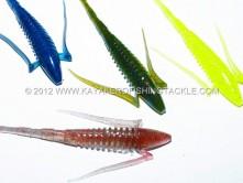 Seaspin-Shrimp-U.jpg