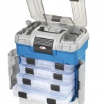 Superbox-502-Plastica-Panaro-aperto.jpg
