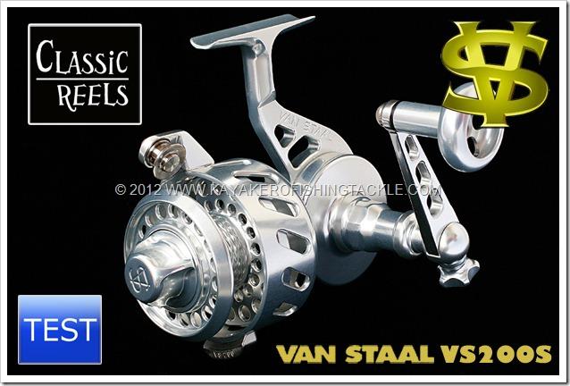 VAN-STAAL-VS200S-cover-web