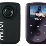 Veho-Muvi-hd10-action-camera.jpg
