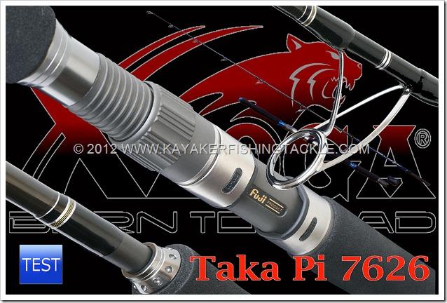 XZOGA-Taka-PI-7626-cover-1