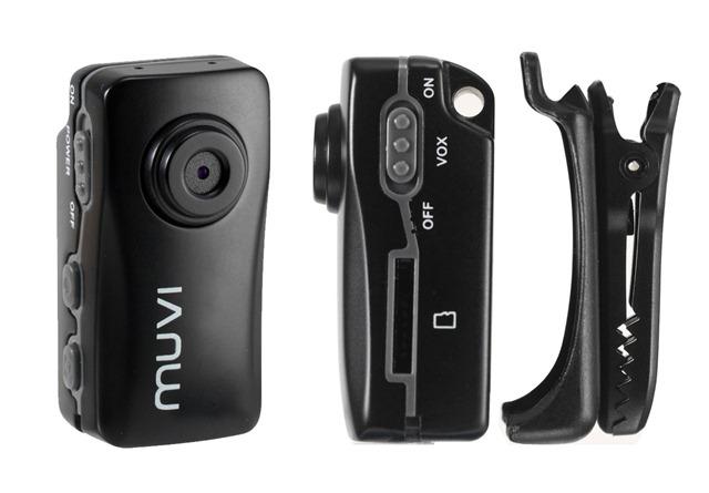 veho-muvi-hd10-camera 2