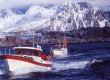 20-Lofoten-Lofoten-WCCF-return-of-fishing-Cod.jpg