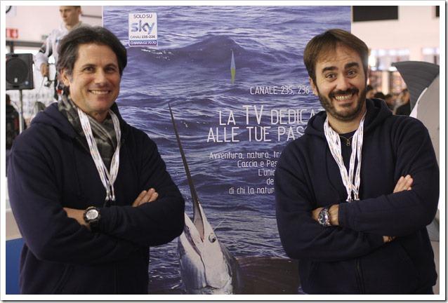 ARTIFICIALI-LURES--Alberto-Savini-e-Matteo-de-Falco