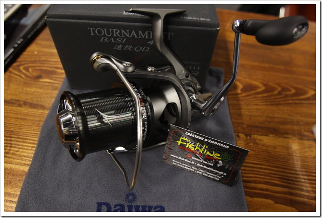 ARTIFICIALI-LURES--DAIWA-Tournament-Basiair-45