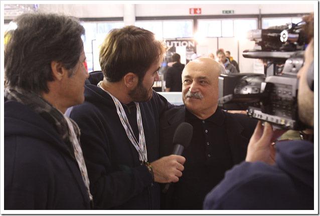 ARTIFICIALI-LURES--Roberto-Trabucco-su-Caccia&Pesca