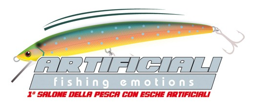 Artificiali_fishing_emotions_Fiera_di Ferrara