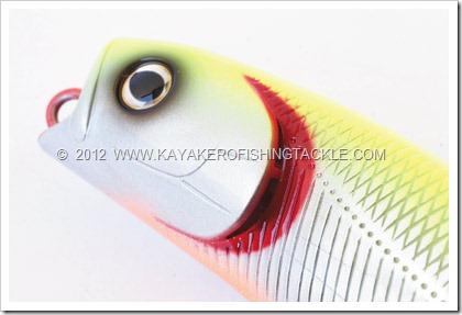 DAIWA-SALTIGA-PENCIL---Particolare-apertura-branchia-red-gill