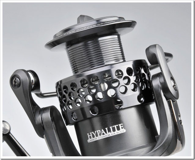 Hypalite-Spro-part-bobina