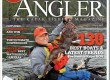Kayak-Angler-magazine.jpg