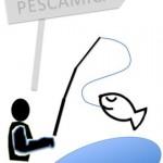 Pesca-Amica-App.jpg