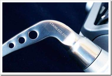 QUANTUM-CABO-Pts-60-----Particolare-leva-monoblocco-in-acciaio