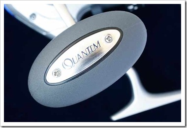 QUANTUM-CABO-Pts-60-----Particolare-Power-handle