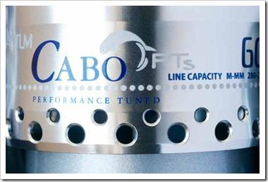 QUANTUM-CABO-Pts-60-----Particolare-fori-bobina-e-serigrafie