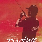 RAPTURE-TRABUCCO-2012-2013-1.jpg