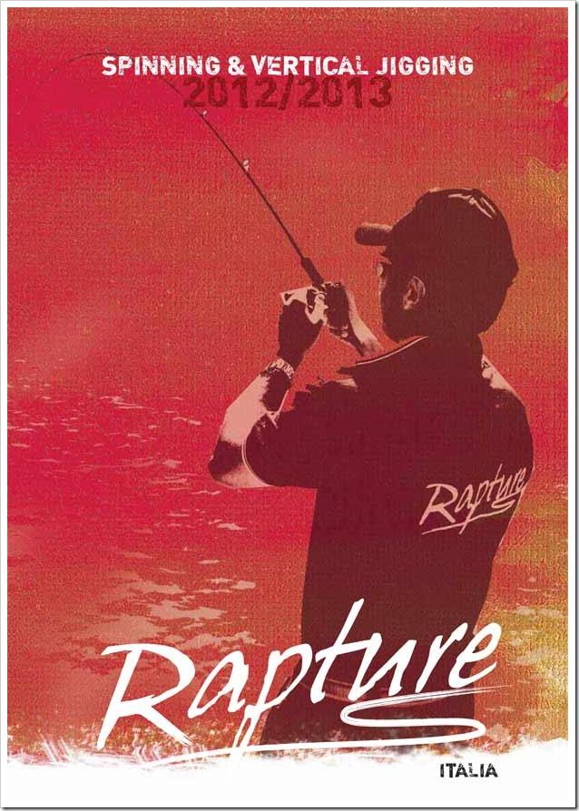 RAPTURE-TRABUCCO-2012-2013-1