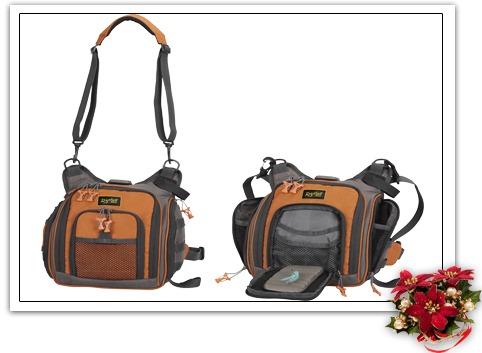 Rapture-Trabucco-bags