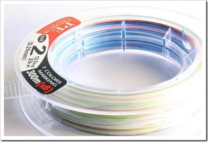 SASAME-PE-Premium-particolare-bobina