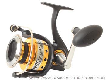 Spinning-Barracuda--Penn-Atlantis