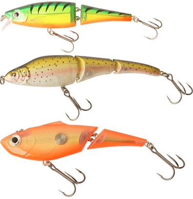 Spinning-Barracuda--swimming-jointed-lures