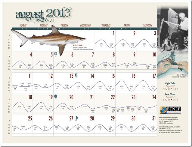 2013-Tidal-Graph-Calendar-19