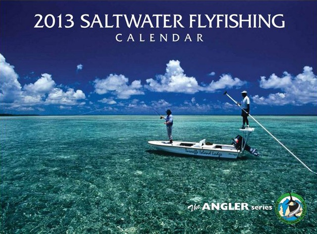 2013 saltwaterflyfishing