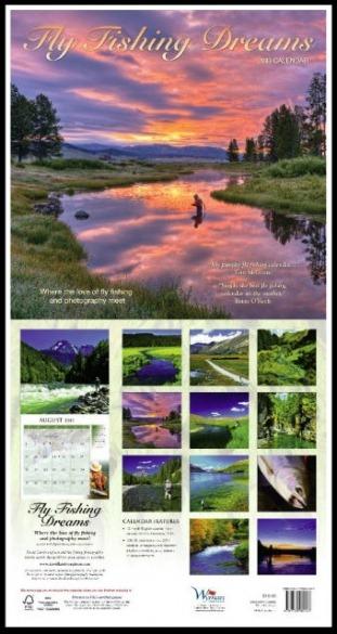 2013_calendar_311x585