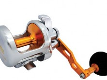 Ajiking-conventional-Reel-orange.jpg