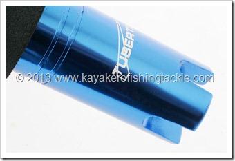 BLUE--TROLLING-----Crociera-alluminio