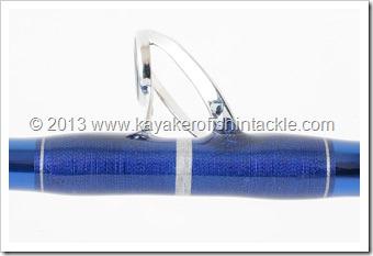 BLUE--TROLLING-----Part-doppia-legatura