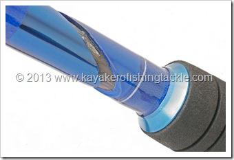 BLUE--TROLLING-----Part-innesto-NICI