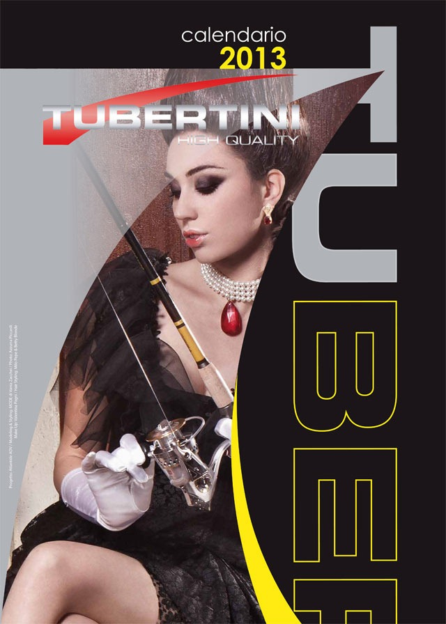 Calendario-Tubertini-(Web)-1-cover