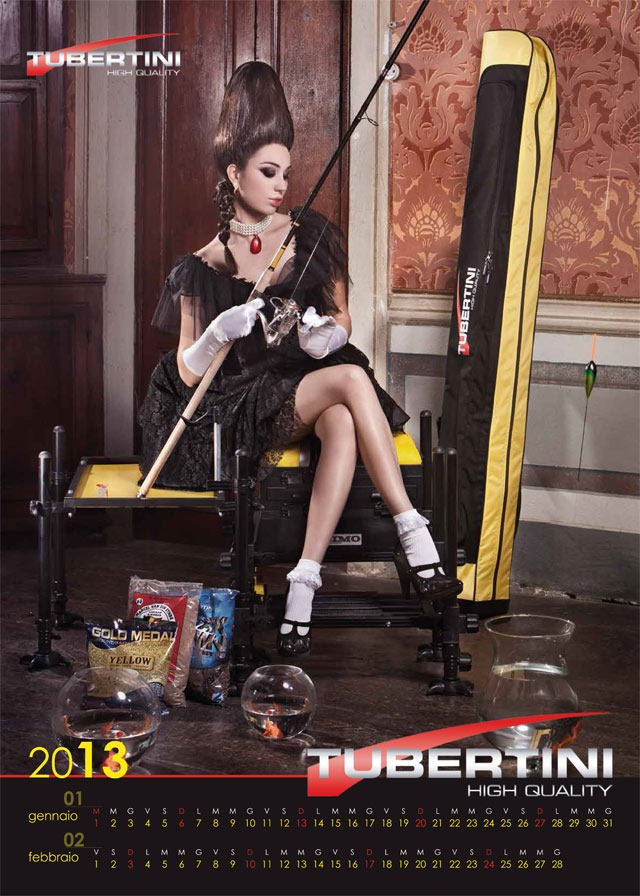 Calendario-Tubertini-(Web)-2